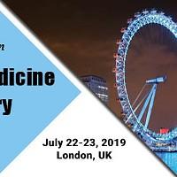 4th International Conference on Cardiovascular Medicine and Cardiac Surgery