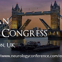 32nd European Neurology Congress