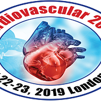 4th International Conference on Cardiovascular Medicine and Cardiac Surgery