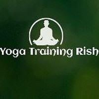 200 hour Teacher Training Course in Rishikesh  At Vishwa Shanti Yoga School