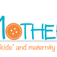 The MotherLoad Kids' and Maternity Consignment Sale