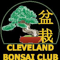 Cleveland Bonsai Club Fall Show