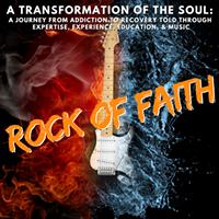 Rock of Faith Concert