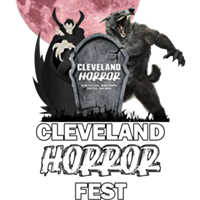Cleveland Horror Fest