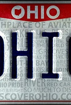 Ohio BMV to Stop Issuing Same-Day Licenses Starting Today
