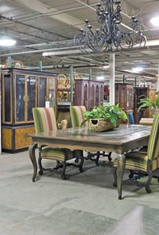 BEST PLACE TO FURNISH YOUR HOME