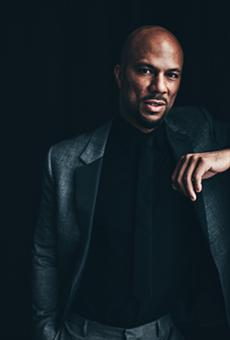Common Coming to the Agora in August