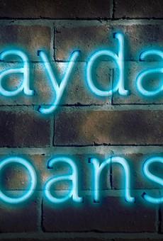 Rule Elimination Seen as Setback in Regulating Payday Lenders