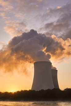 Latest Court Challenge Raises Question of Reopening FirstEnergy Solutions' Bankruptcy Ruling