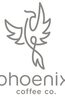 With Financial Assistance from Evergreen, Phoenix Coffee Converts to Employee-Owned Cooperative