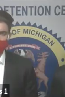 In Michigan Robocall Case, Fraudsters Jacob Wohl and Jack Burkman Ordered to Call Victims Back, Admit Messages Were False and Illegal
