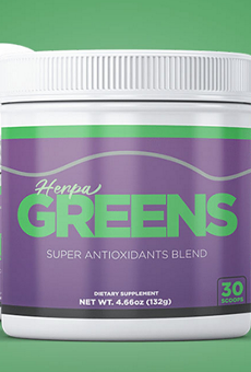 HerpaGreens Reviews – Use Herpa Greens for Herpes Outbreaks?