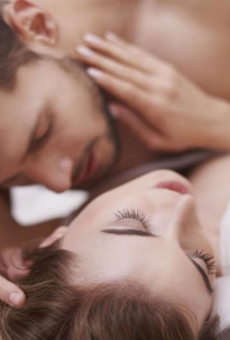 Do Male Enhancement Pills Work? We Review The Best Male Enhancement Pills On The Market in 2020