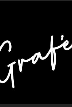 Grafé Café, a Latin-Inspired Bar and Restaurant, to Open in Clark-Fulton Neighborhood