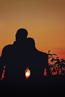 Best Christian Dating Sites for 2021 - Find Love As A Believer