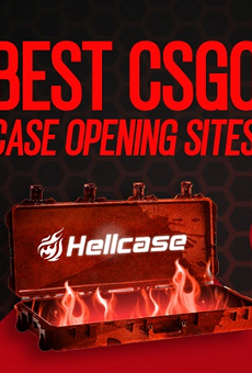 Best CSGO Case Opening Sites: Top Picks for Case Battles, Free Cases, and More