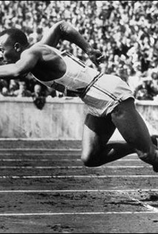 Jesse Owens' Legacy Will Live on in Cleveland with New Olympic Oak Trees Grafted from Original