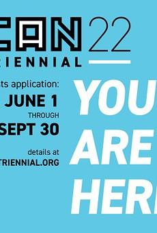 Can Triennial Info