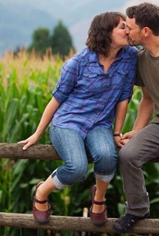 10 Best Dating Sites for Farmers to Find Love: Free Cowboy Dating Sites