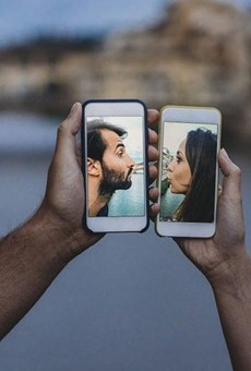 Top 10 Free Jewish Dating Sites to Meet Jewish Singles Online