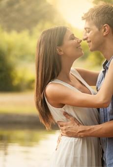 Best Ukrainian Dating Sites - Explore Online Dating In Ukraine