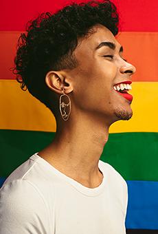 10 Best Transgender Dating Sites You Should Check Out