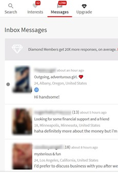 Best Sugar Daddy Sites and Apps: Free Sites For Finding a Sugar Daddy or Baby