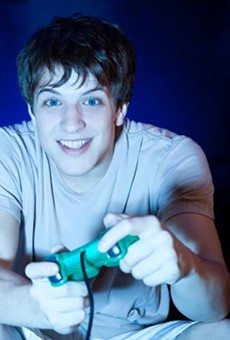 8 Dating Sites for Gamers, Nerds, and Geeks: Level Up with Love