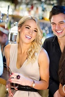 Top 10 Best Swinger Dating Sites for Couples & Swingers Must Know