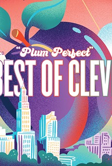 The Best of Cleveland is here