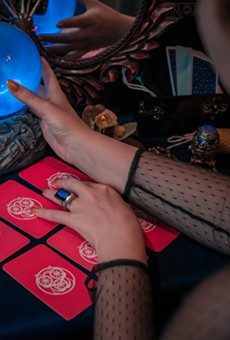 How To Get Tarot Card Reading For Career And Business Online