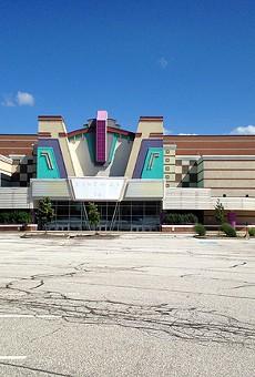 Overbuilt Retail Has Left Dead Malls Strewn Across Northeast Ohio. Will Severance Town Center Be Next?