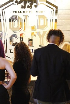 Local Businesses Compete as 'Cleveland Hustles' Premieres This Week