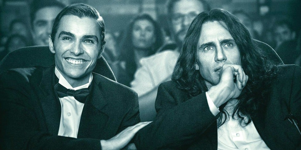 Movie About Cult Classic \'The Room\' Finds a Sweet Spot | Film ...