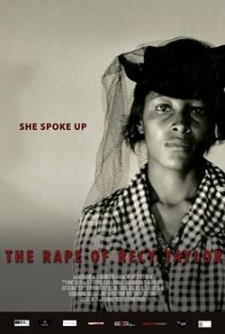 the_rape_of_recy_taylor.jpg