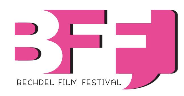 COURTESY OF BECHDEL FILM FEST