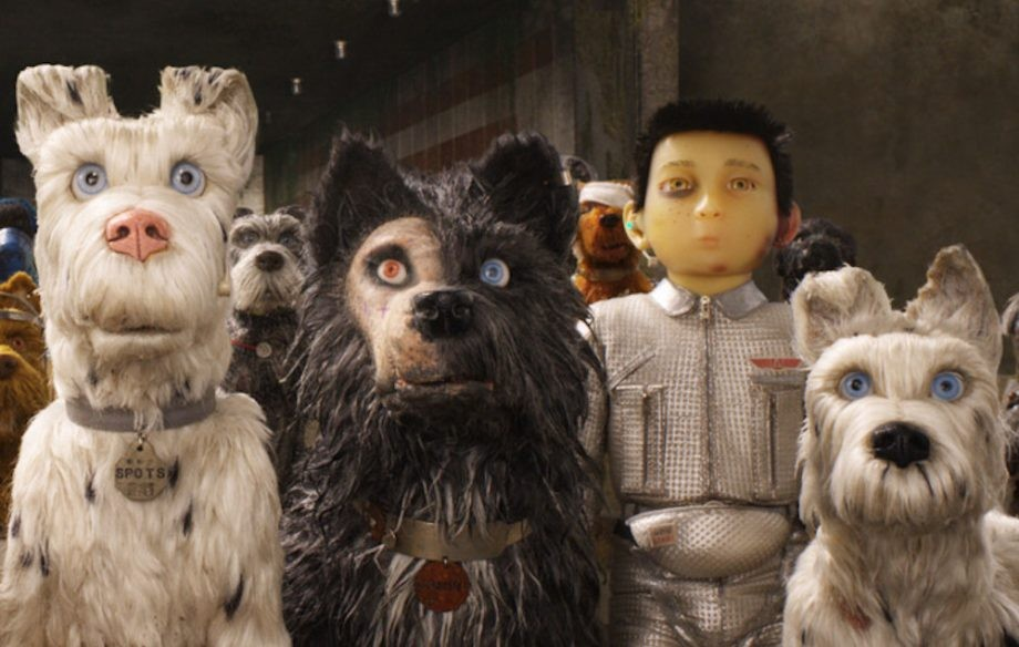 isle-of-dogs-wes-anderson-920x584.jpg