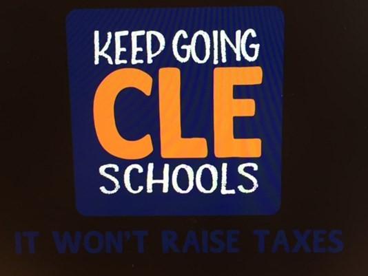 cle_schools.jpg