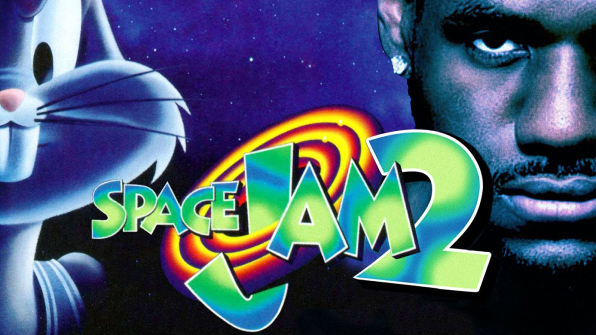 Space Jam 2' Will Begin Production in 2019, Black Panther's