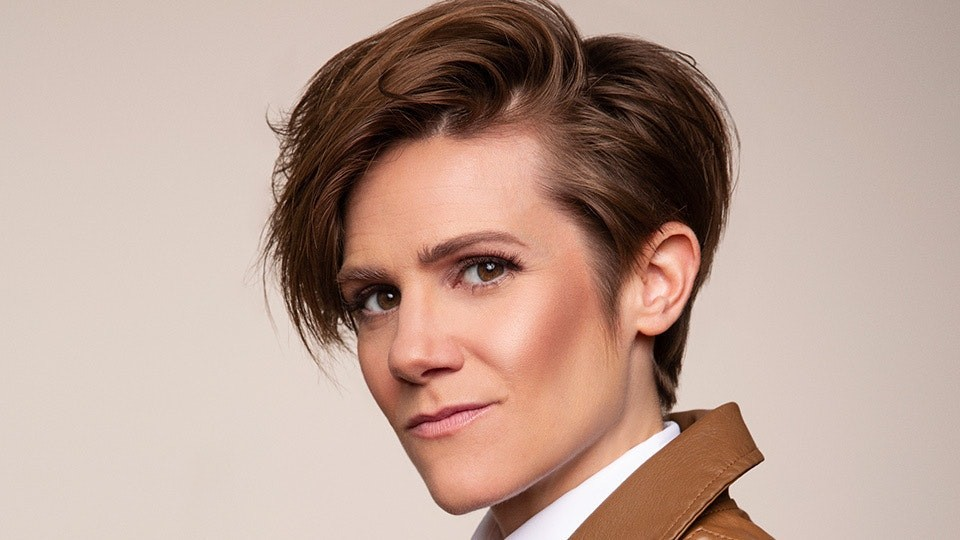 cameron esposito person of consequence comes to grog shop oct 2