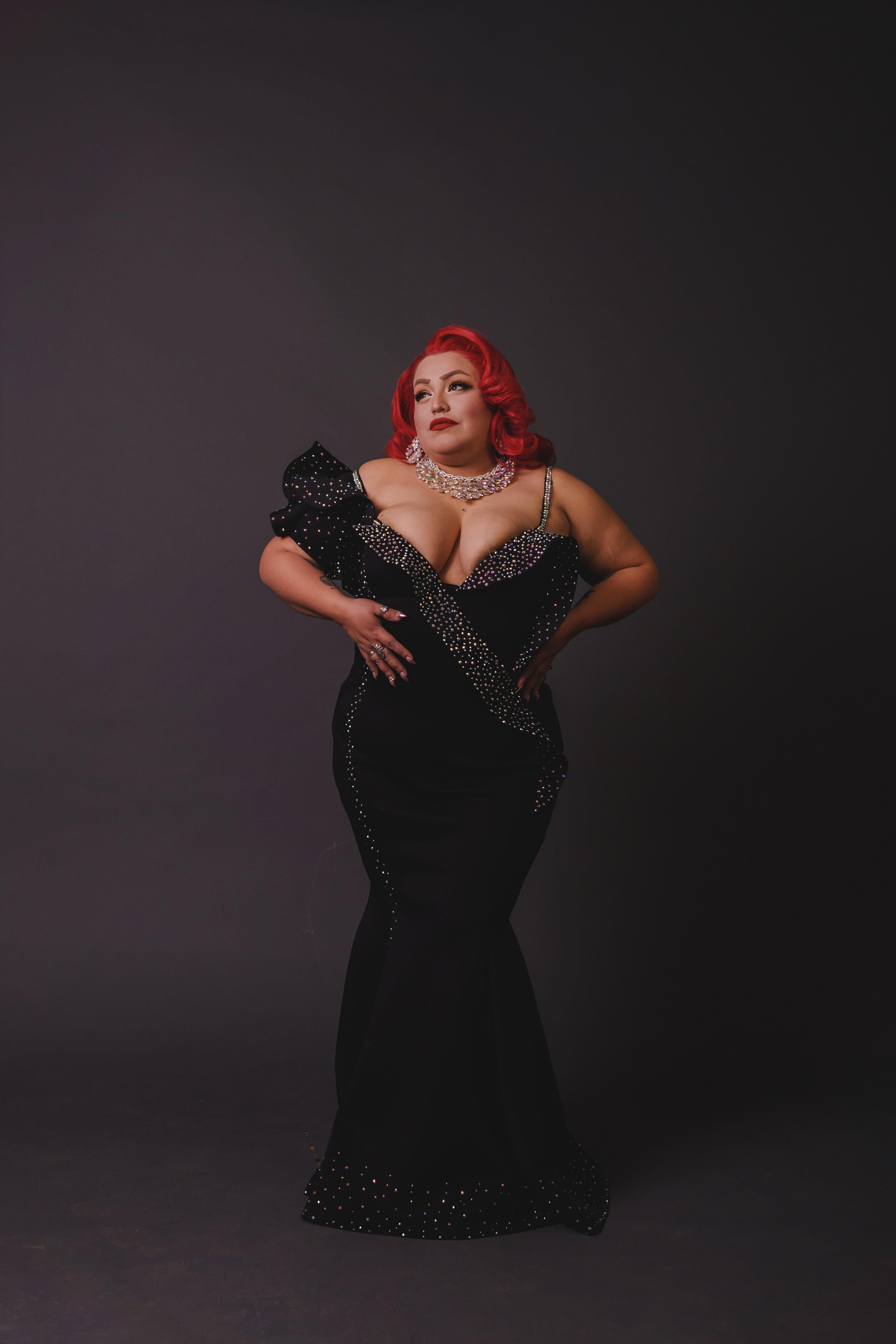 Bourlesque