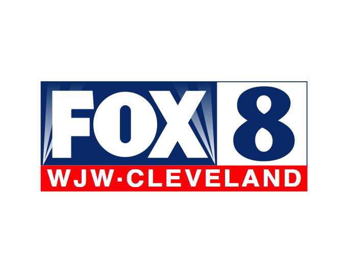 Most Popular News Source in Northeast Ohio, By Far, is Fox 8 | Scene