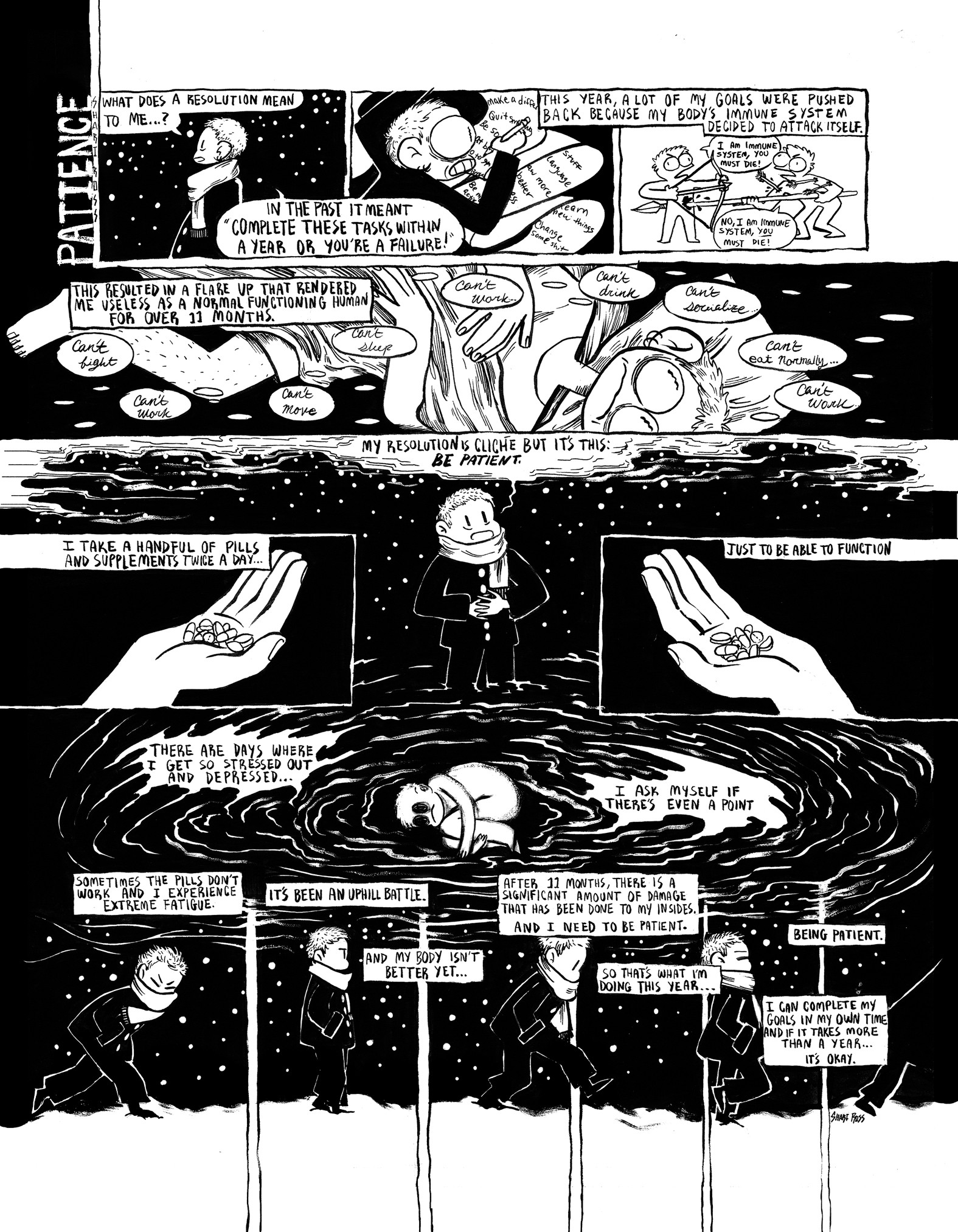 feature-paitence_comicshariross2.jpg