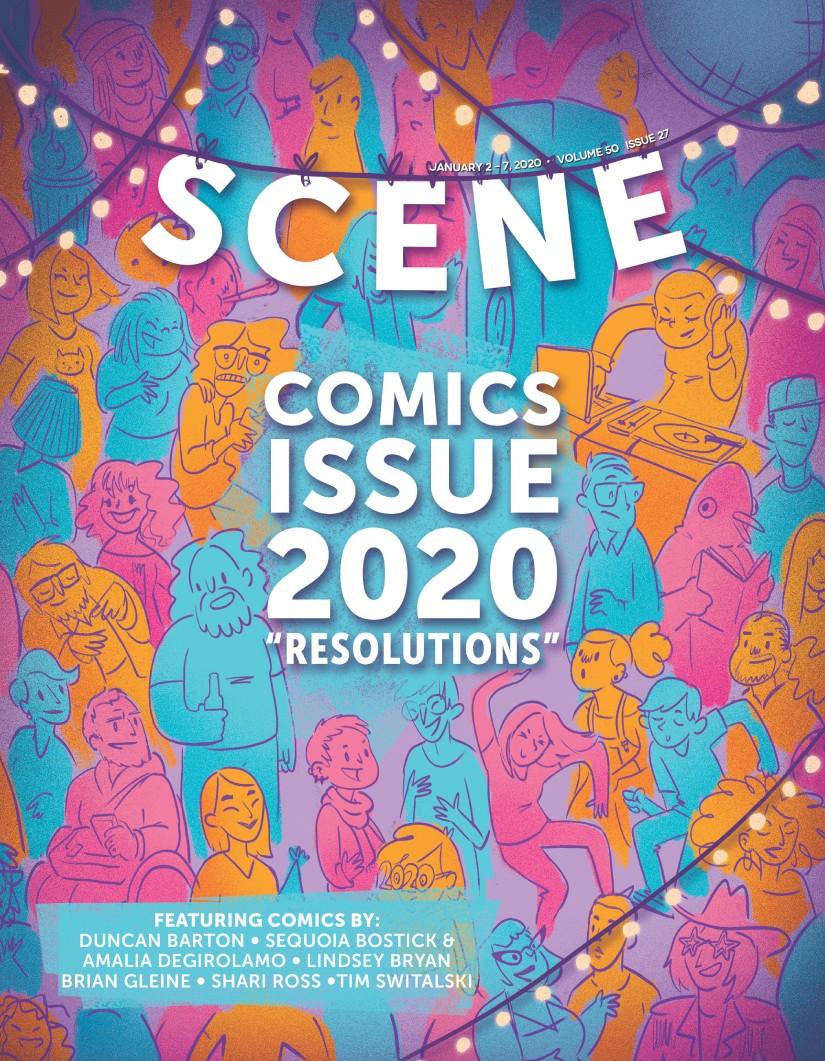 cover_0102.jpg
