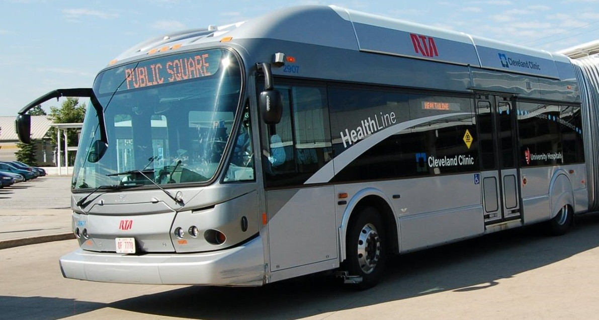 Best Rta For Flavor 2021 RTA Drops Price of All Day Fare, Takes Proposed Fare Increases for
