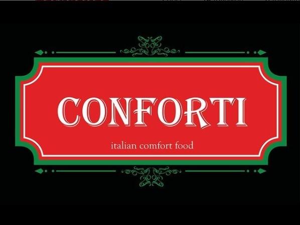 conforti_logo.jpg