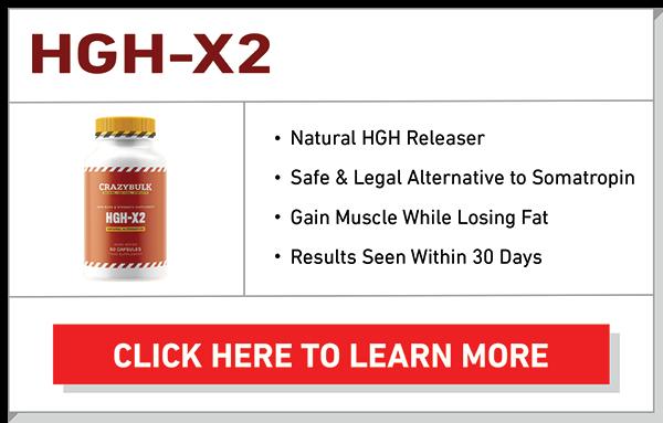 hghx2-promo.png