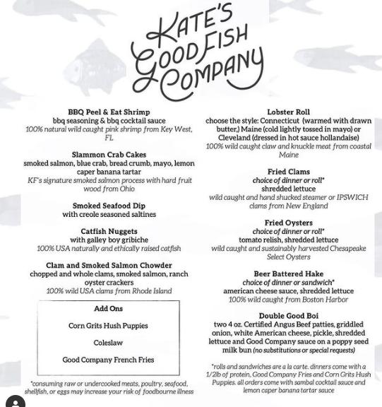 kate_s_good_fish_menu.png