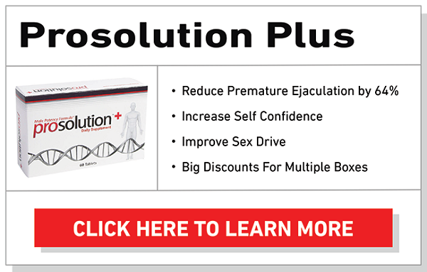 prosolution-plus-600.png