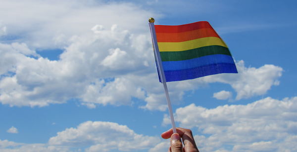 LGBTQ-owned businesses in Cleveland can now self-identify as such on Yelp.